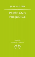 Austen, Jane : Pride and Prejudice