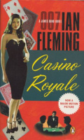 Fleming, Ian : Casino Royale [James Bond 007]