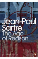 Sartre, Jean-Paul : The Age of Reason