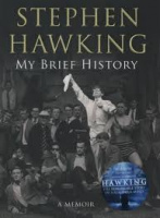 Hawking, Stephen : My Brief History