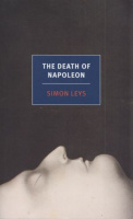 Leys, Simon : The Death of Napoleon