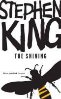 King, Stephen : The Shining