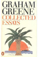Greene, Graham : Collected Essays