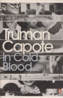 Capote, Truman : In cold blood