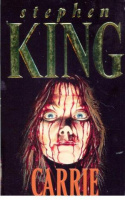 King, Stephen : Carrie