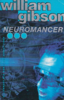 Gibson, William : Neuromancer