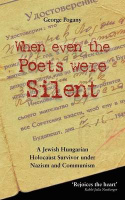 Pogany, George : When Even the Poets were Silent