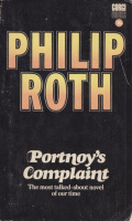 Roth, Philip : Portnoy's Complaint