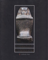 Tiradritti, Francesco (ed.) : Pharaonic Renaissance - Archaism and the Sense of History