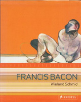 Schmied, Wieland : Francis Bacon - Commitment and Conflict