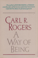Rogers, Carl R. : A Way of Being