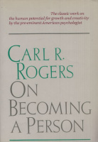 Rogers, Carl R. : On Becoming a Person