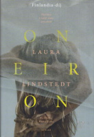 Lindstedt, Laura : Oneiron