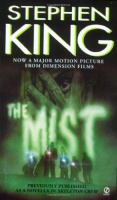King, Stephen : The Mist