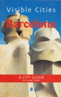 Semler, George : Visible Cities Barcelona