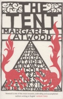 Atwood, Margaret : The Tent