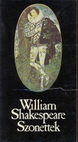 Shakespeare, William : Szonettek