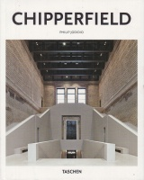 Jodidio, Philip : David Chipperfield Architects