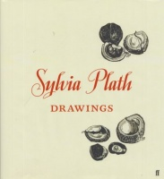 Plath, Sylvia : Drawings
