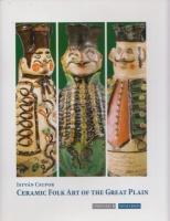 Csupor István : Ceramic Folk Art of the Great Plain