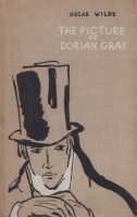 Wilde, Oscar : The Picture of Dorian Gray