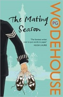 Wodehouse, P. G. : The Mating Season