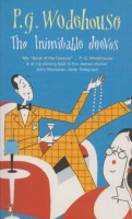 Wodehouse, P. G. : The Inimitable Jeeves