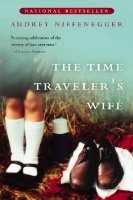 Niffenegger, Audrey : The Time Traveler's Wife