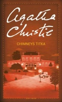 Christie, Agatha : Chimneys titka