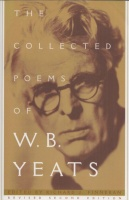 Yeats, W. B. : The Collected Poems of --