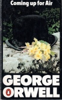 Orwell, George : Coming up for Air