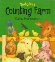 Henderson, Kathy : Counting Farm