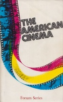 Staples, Donald E. (Ed.) : The American Cinema
