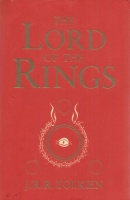 Tolkien, J. R. R. : The Lord of the Rings
