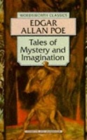 Poe, Edgar Allen : Tales of Mystery and Imagination