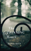 Ryan, Donal : The Spinning Heart