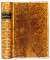 Tennyson, Alfred Lord  : Poems of Tennyson