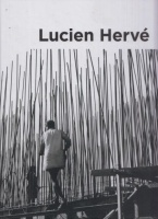 Hervé, Lucien : Géométrie de la lumiére / Geometry of Light