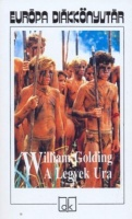 Golding, William : A legyek ura