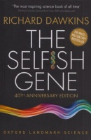 Dawkins, Richard : The Selfish Gene