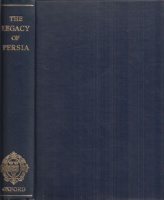 Arberry, A. J. (Ed.) : The Legacy of Persia