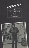 Schrader, Paul : Taxi Driver