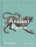 Campbell, V. L. : Ancient Rome - Pocket Museum