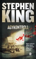 King, Stephen : Agykontroll