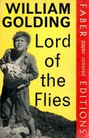 Golding, Wiliam : Lord of the Flies