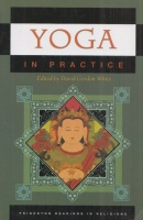 White, David Gordon (Ed.) : Yoga in Practice