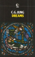 Jung, C.G. : Dreams