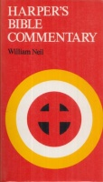 Neil, William : Harper's Bible Commentary