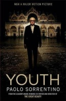 Sorrentino, Paolo : Youth