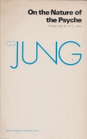 Jung, C. G. : On the Nature of the Psyche